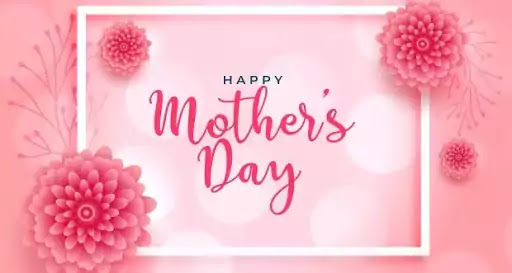 Mother's Day, 10 May, Celebration