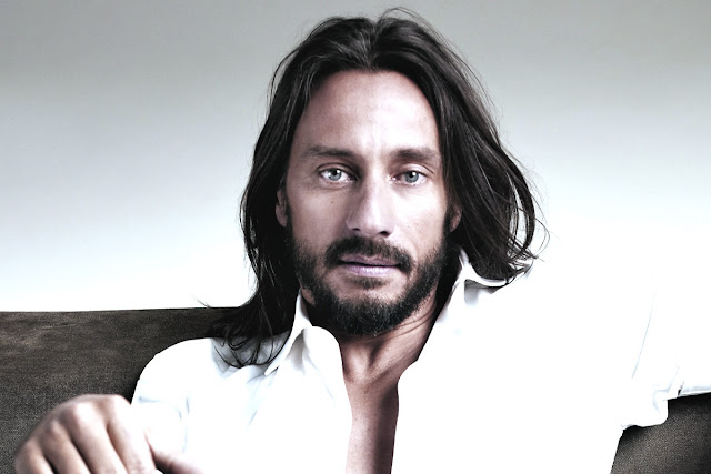Video: Bob Sinclar - I Believe