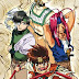 Download Anime Saiyuki Subtitle Indonesia