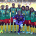 Cameroon's Indomitable Lionesses pick Africa's last ticket to FIFA World Cup
