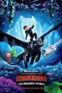 Download Film How to Train Your Dragon 3 (2019) Subtitle Indonesia