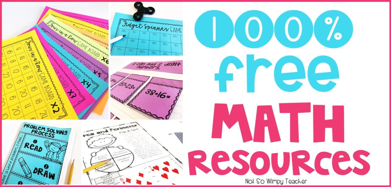 Fein Freemath.com Ideen - Mathematik & Geometrie Arbeitsblatt ...
