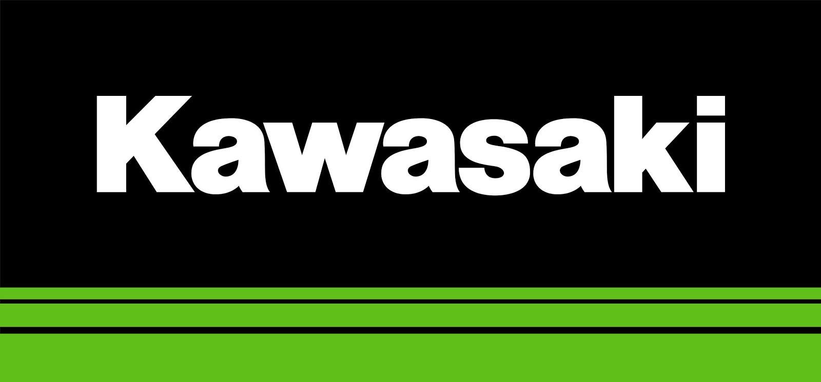 Info Loker Pabrik Karawang Kawasan KIIC PT Kawasaki Motor Indonesia Terbaru 2018