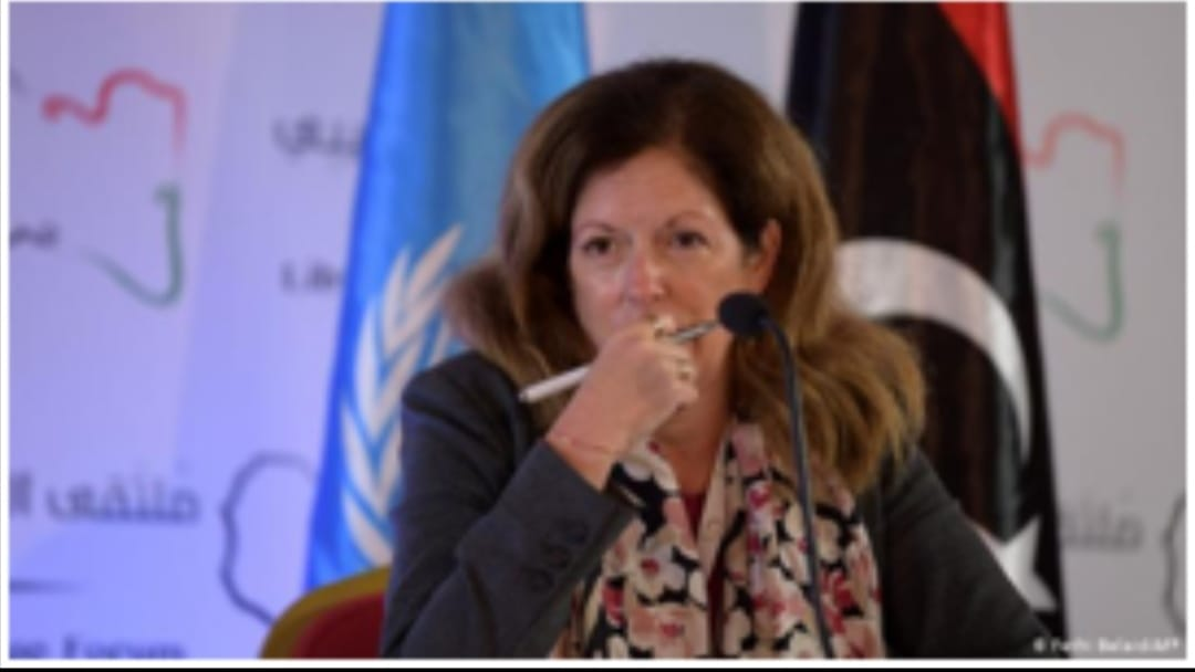 وفود سياسية مصرية فىي طرابلس لتهنىئة الأمة الليبية