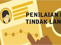Contoh Soal Pilihan Ganda Tugas Akhir Modul 6 Pedagogi PPG Daring