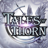 Tales of Thorn Global Apk Game for Android