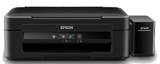 Epson L220 is so affordable. Now you can save more and more because the L220 can print 4000 pages in black and white and also 6500 color pages that only use one ink cartridge.