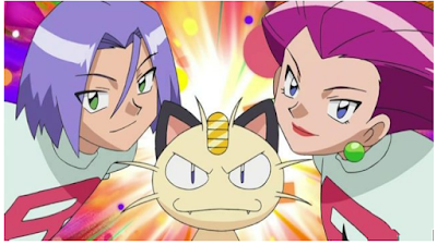 Team Rocket Pokemon Go : Cara menemukan PokeStops dan memurnikan Shadow Pokemon