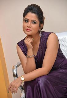 Shilpa Chakravarthy (12)