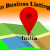 Indian Local Business Listing Site List for SEO Experts