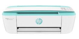 Download do driver HP DeskJet 3722