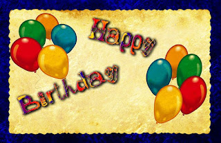 Best Happy Birthday Wishes For Your Best Friend