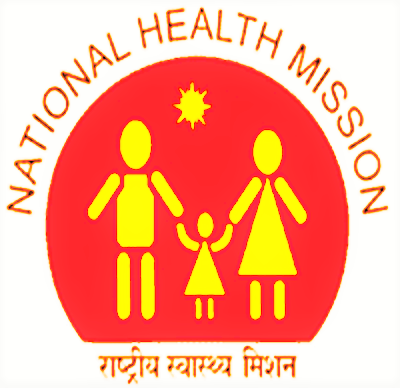 State Health Society Haryana Recruitment 2019 – Apply Online for 328 MLHP cum CHO Posts