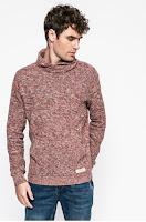 pulover-de-iarna-barbati-5