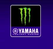 Yamaha y Viñales rompen contrato en 2021 MotoGP 20-8-21