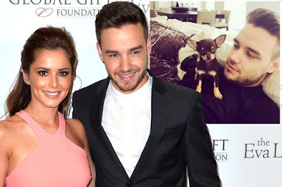cheryl-to-spend-million-pounds-on-rebranding-herself