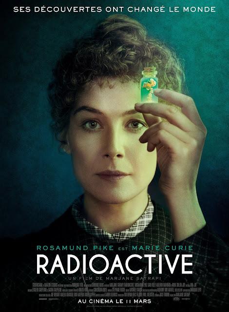 https://fuckingcinephiles.blogspot.com/2020/02/critique-radioactive.html