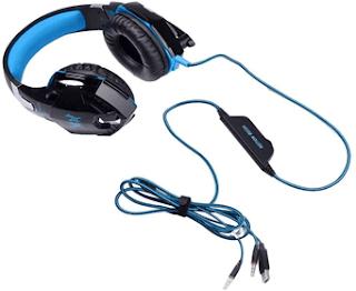 Kotion gaming headset