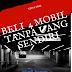 TIPS DAN TRIK MEMBELI 4 MOBIL TANPA KELUAR UANG SENDIRI
