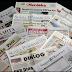 Daftar 29 Media Cetak yang Gulung Tikar Tergerus Media Online