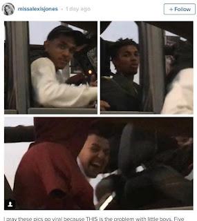 Jordan Clarkson, Nick Young, sexual harassment, LA Lakers