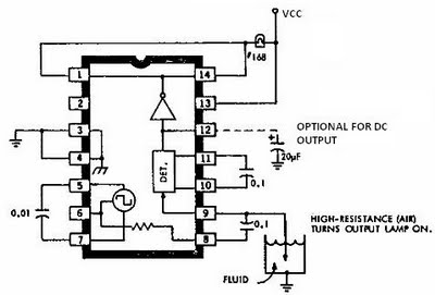 Fender P B Wiring Diagram further 89 Ford Festiva Wiring Diagram further Infinity   Wiring Diagram in addition Chevrolet Tracker Wiring Diagram Body also Fender Duo Sonic Wiring Diagram. on wiring diagram fender mustang b