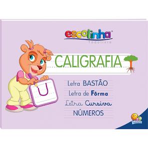 https://todolivro.com.br/sistema-de-caligrafia-escolinha-todolivro-vu/p