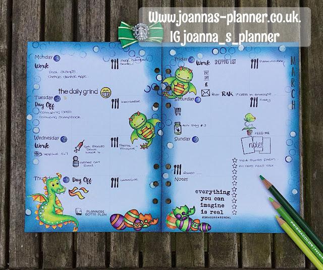 planner-girl-collective-joanna-dragon