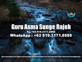 Tempat-Belajar-Asma-Sunge-Rajeh-Sanad-Shahih