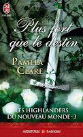 http://lachroniquedespassions.blogspot.fr/2017/01/les-highlanders-du-nouveau-monde-tome-3.html