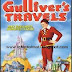 Three Amazing Gulliver's Travels Stories For Children in Urdu