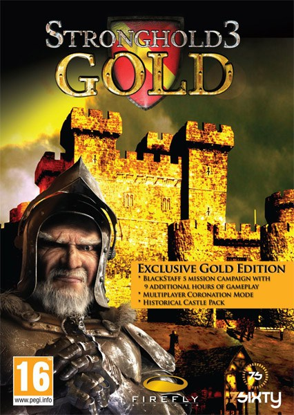 Stronghold-3-Gold-Edition-pc-game-download-free-full-version