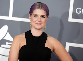 Kelly Osbourne (Actress) Wikipedia, Biography, Age, Height, Weight, Boyfriend, Net Worth, Family, Career
