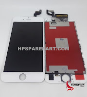 JUAL LCD IPHONE 6S ORIGINAL