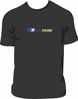 Estampa De Camisa Vetorizada Corel Draw Artes Para Web
