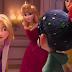 O trailer de 'WIFI RALPH' reúne o melhor da internet e mundo Disney