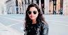 ইতালির মেডিকেল বিশ্ববিদ্যালয়ে ৭০ হাজার শিক্ষার্থীকে পেছনে ফেললেন বাংলাদেশি মাহাজাবিন