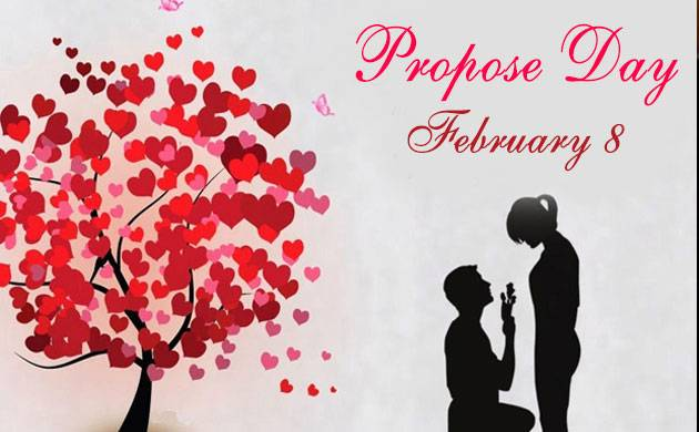 propose day funny