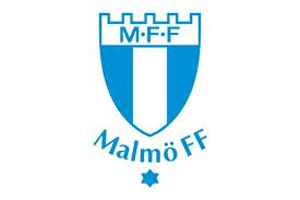 MFF markerar för HBTQ-rättigheter.