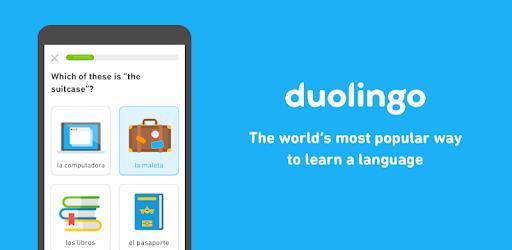 Tips Aplikasi Duolingo untuk Pembelajaran Bahasa yang Efisien