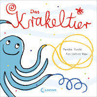 https://www.loewe-verlag.de/titel-0-0/das_krakeltier-9368/