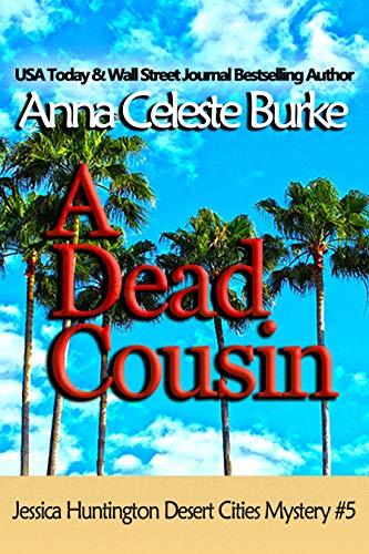 25 Amazonpp And E Book 2 E Book 2 Ww A Dead Cousin Anna Celeste