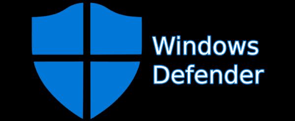 Windows 10 Defender Kalıcı Olarak Kapatmak Programsız Yöntem 2020