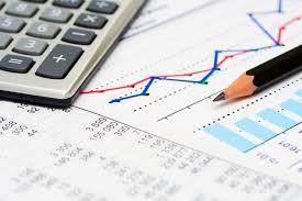 Về quy trình kiểm toán khoản mục tài sản cố định trong kiểm toán báo cáo tài chính