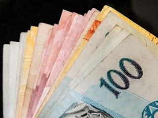 Municípios da Paraíba vão receber R$ 77 milhões de FPM na terça-feira