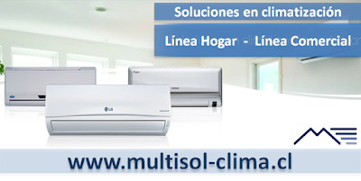 www.multisol-clima.cl