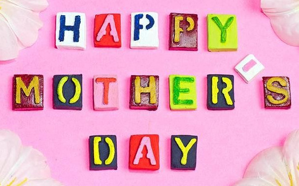 Happy Mothers Day Quotes Messages Poems CardsSong