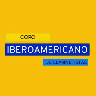 Segundo proyecto del coro iberoamericano de clarinetistas de clariperu. Comunidad en acción.