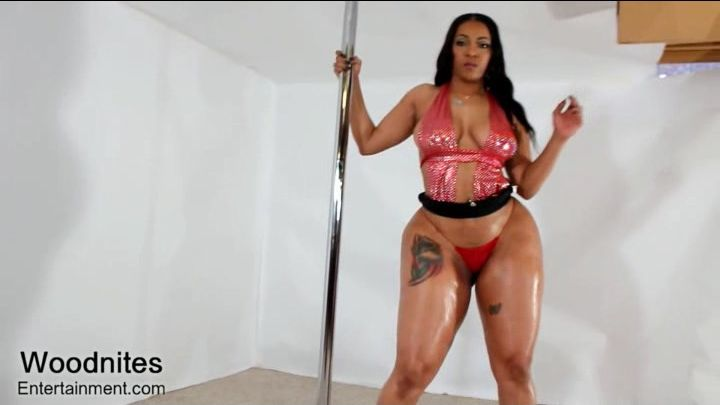 big booty candy woodnites black porn actress