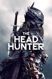 Film The Head Hunter (2019)